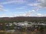 Alice_Springs