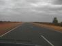 Auto_im_Outback
