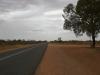 Lasseter Highway