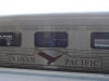 Logo Indian Pacific