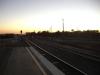 Broken Hill Station