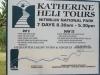 Katherine Gorge Heli Pad