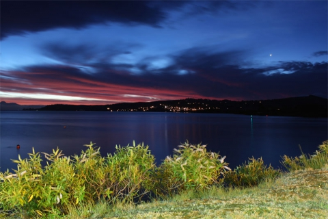 lake_taupo