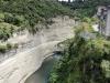Mokai Gravity Canyon