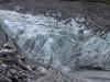 Gletscherfuß