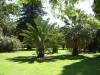 Botanic Gardens, Perth