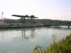 Rheinkraftwerk Rheinfelden