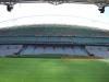 Innenansicht Stadium Australia