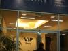 VIP-Eingang