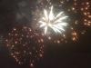 Fireworks@Thames Festival